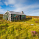 A derelict Shieling hut on Pentland Road - PhotoDune Item for Sale