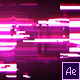 Extreme Glow - Glitch Titles - VideoHive Item for Sale