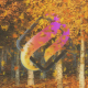 Autumn/Nature Leaf Logo Reveal - VideoHive Item for Sale