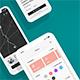 Instant App Promo - VideoHive Item for Sale