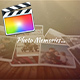 Dramatic Photo Memories - VideoHive Item for Sale