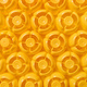 Top view pattern of yellow plastic bottle caps - PhotoDune Item for Sale