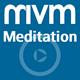 Sixth Chakra Meditation 2nd Series