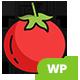 Tomatu - Organic Food WordPress Theme