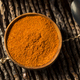 Raw Organic Indian Tandoori Spices - PhotoDune Item for Sale
