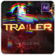 Epic Trailer 3 in 1 - VideoHive Item for Sale