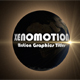 Eclipse Titles (No Plug-Ins Req) - VideoHive Item for Sale