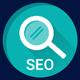 Seo Meta Tags Manager - Prestashop Module