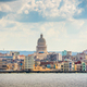Havana, Cuba Town Cityscape - PhotoDune Item for Sale