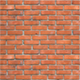 Brick Texture - Natural