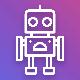 Arctic Instagram Bot