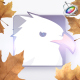 Autumn Reveal - Apple Motion - VideoHive Item for Sale