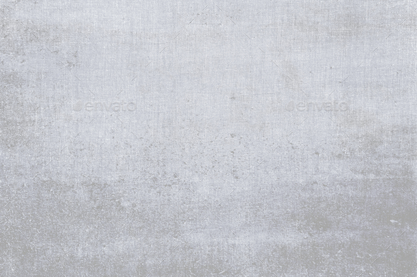 Grunge gray concrete textured background - Stock Photo - Images