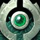 RPG Guilds Badges 04