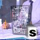 Civil Engineers - VideoHive Item for Sale