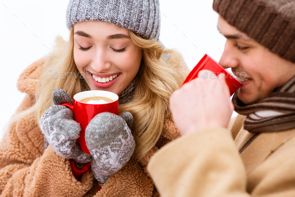 Những thực phẩm bổ dưỡng giúp bạn giữ ấm trong thời tiết lạnh