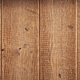 aged wooden background as texture surface - PhotoDune Item for Sale