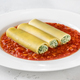 Spinach and Ricotta Cannelloni - PhotoDune Item for Sale