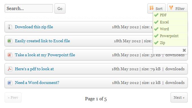 what wordpress plugin detector