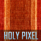 Fabric Fancy - Perfectly Tileable - GraphicRiver Item for Sale
