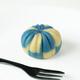 Japanese traditional confectionery cake wagashi - PhotoDune Item for Sale