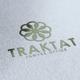 Traktat Logo