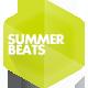 Summertime Hip-Hop