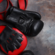 Sports Equipment for Boxing - PhotoDune Item for Sale