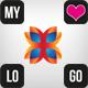 LothusCross Logo