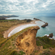 New Zealand coast - PhotoDune Item for Sale