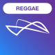 Relaxing Reggae Beat