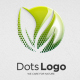 Dots 3D Logo Reveal - VideoHive Item for Sale