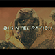 Disintegration Trailer - VideoHive Item for Sale