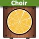 Heavenly Ascending Choir