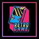 8 Bit Game Music