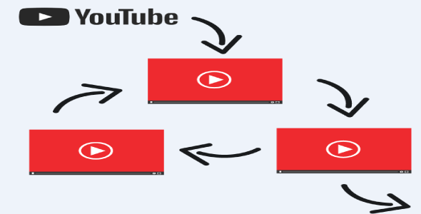 Embed Youtube Search - WordPress Plugin