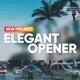 Elegant Modern Promo - VideoHive Item for Sale