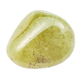 polished Grossular (green garnet) gem stone - PhotoDune Item for Sale