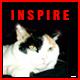 Inspiring Upbeat Uplifting