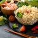 Chinese Noodles, Asian Food - PhotoDune Item for Sale