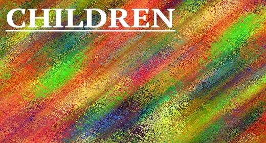 CHILLDREN