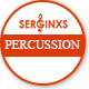 Percussion Drums Beat