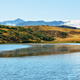 Views of lake of Babia in Castile and Leon, Spain - PhotoDune Item for Sale