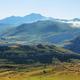 Views of Region of Babia, Province of Leon, Spain - PhotoDune Item for Sale