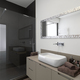 Interiors of a Modern Bathroom - PhotoDune Item for Sale