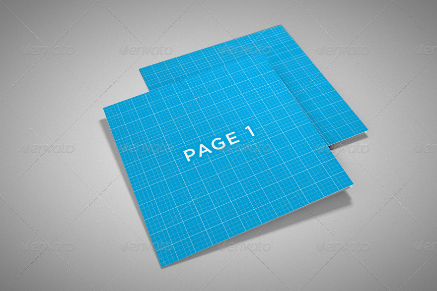 Infographics software download free