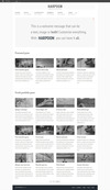 02 1.mainpage.  thumbnail