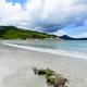 Beautiful beach on island - PhotoDune Item for Sale