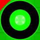 Trailer Epic Drums Logo