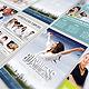 Bundle IV - Business - Flyer Template - GraphicRiver Item for Sale